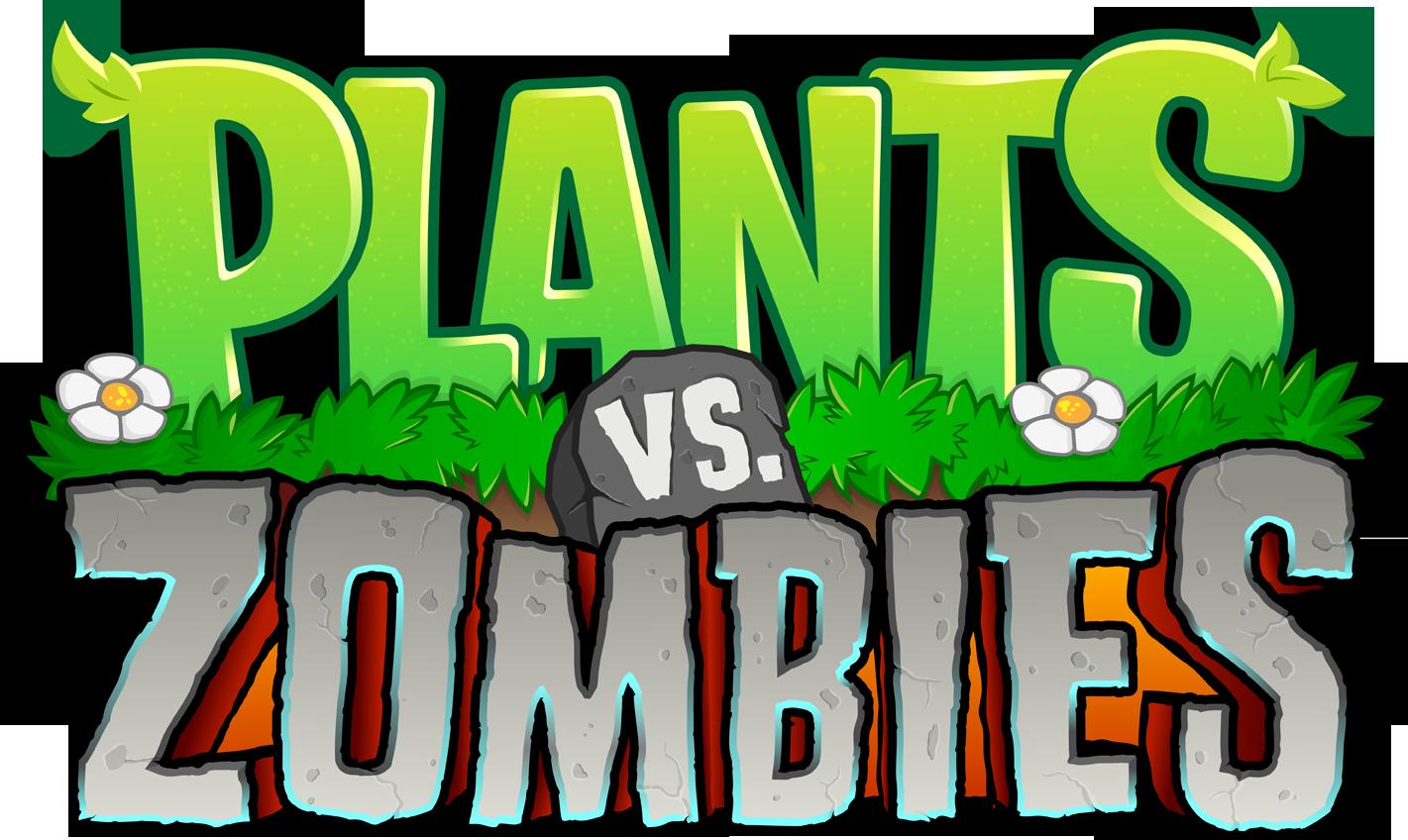 Zombies de Plantas Contra Zombies Plantas Contra Zombis