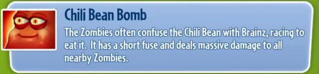 File:Chiili Bean Bomb.png