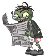 Newspaperzombie2