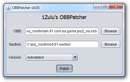 File:OBBPatcher v003.png