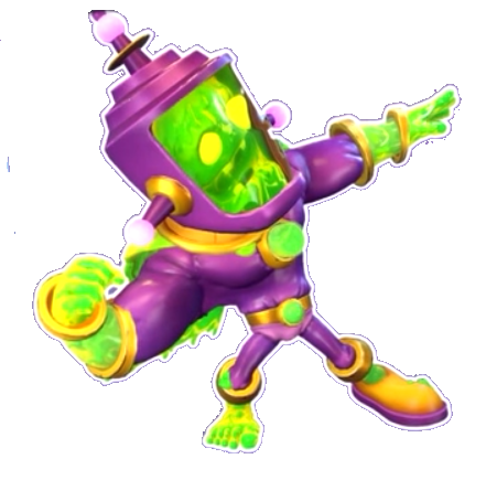 File:Transparent Toxic Brainz Stickerbook Image.png