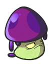 File:HD Poison Mushroom.png