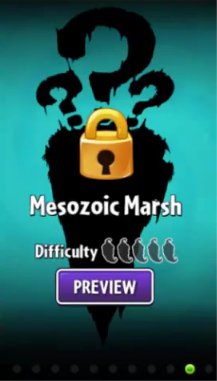 File:Mesozoicmarch.png