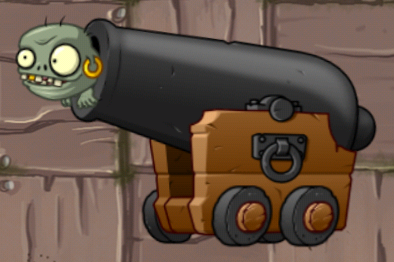 File:02 Pirate Seas 05 Imp Cannon.png
