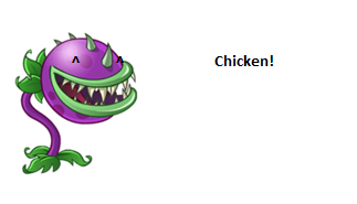 File:Ask Chomper -19.png