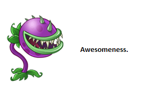 File:Ask Chomper -21.png