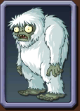 File:Treasure Yeti Icon2.png