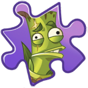 File:Cracker Puzzle Piece.png