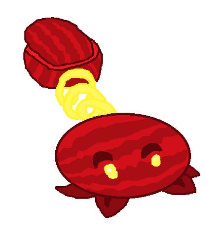 File:Fiery melon idea.png