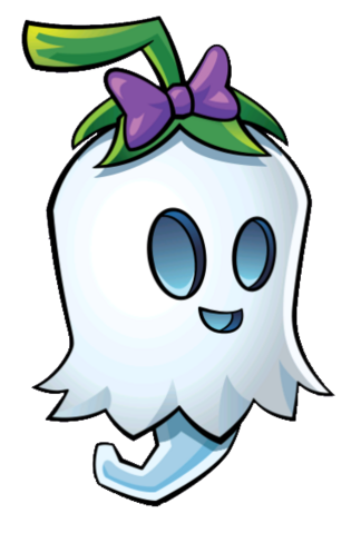 File:GhostPepperHDCostume.PNG