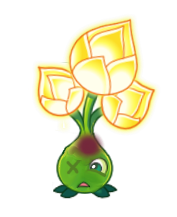 File:GoldBloomOw.png