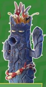 File:Petrified cactus.JPG