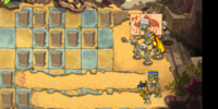 Ancient Egypt - Level 6-1