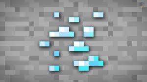 File:Minecraft diamond.jpg