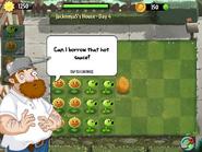 PlantsvsZombies2Player'sHouse84