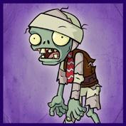 File:PvZ2 Mummy Zombie.jpg