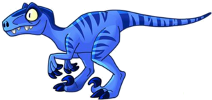 File:Raptor HD.png