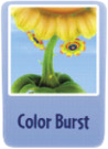 File:Color burst sf.png