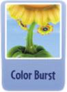 File:Color burst sf.png