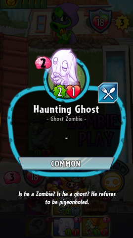 File:Haunting Ghost card entry.png