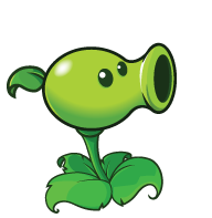 File:Pea Shooter.png