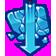 File:PvZH Strikethrough Icon.png