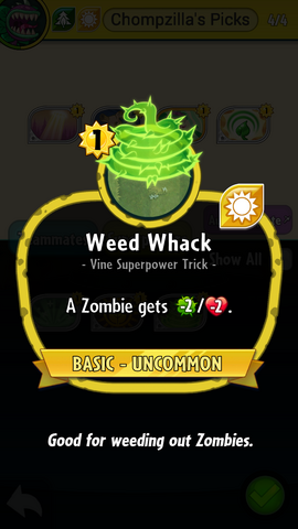 File:WeedWhackHDescription.png