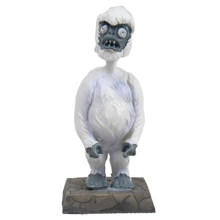 File:ZombieYetiClayFigure.png