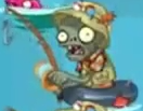 File:Fisher zombie.PNG