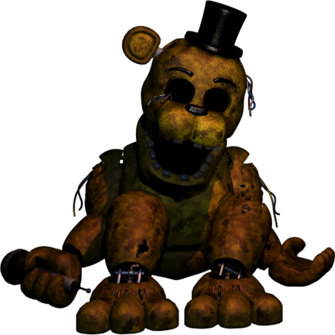 File:Goldenfreddy2.png