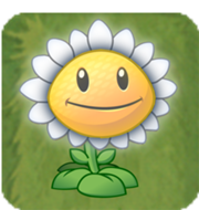File:Power flower pvz 2 style.png