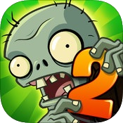 File:Pvz2icon.png