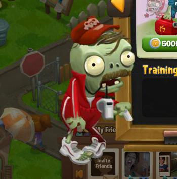 File:Pvz adventures coach zombie.PNG