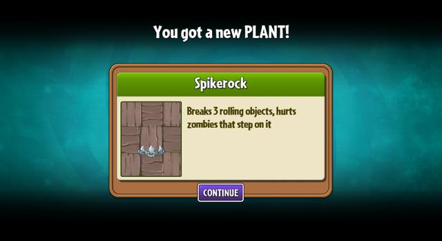 File:Spickrock Unlocked.png