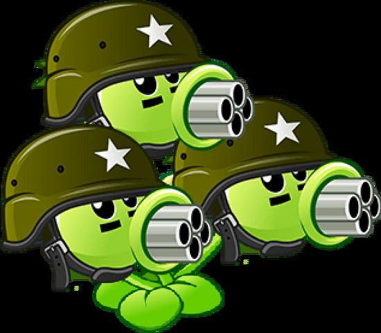 File:War Hyd-pea.png