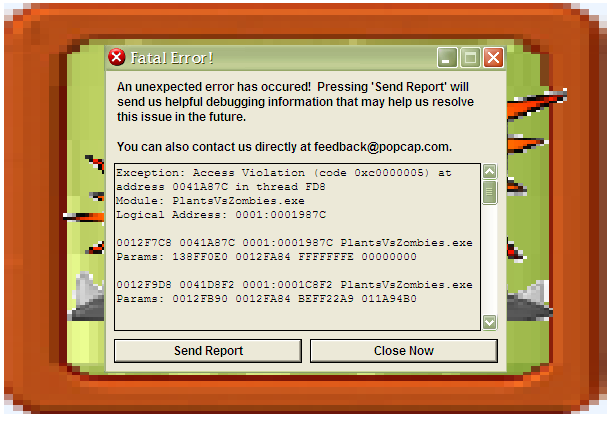 File:Acfatal error.png