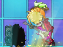 File:Bass Zombie Buttered.png