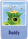 File:Buddy.png