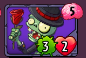 File:Flamenco Zombie card.png
