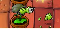 File:Gatling Pea in High Gravity.png