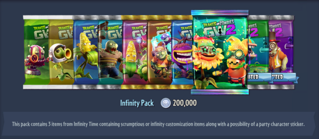 File:Infinity Pack.PNG