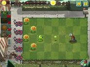 PlantsvsZombies2Player'sHouse57