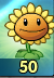 File:SunflowerPacket.png