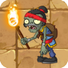 File:Torch Kongfu Zombie2.png