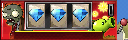 File:Diamond Slots.png
