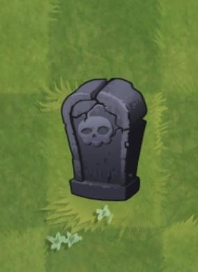 File:Grave1degrade.jpg