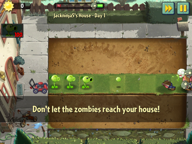 File:PlantsvsZombies2Player'sHouse7.PNG