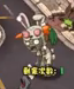 File:RabbitZombie2.png