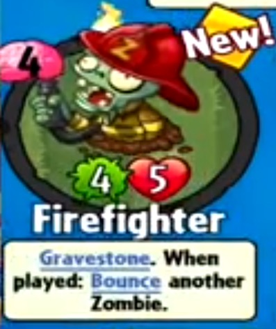 File:Receiving Firefighter.jpeg