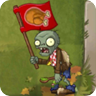 File:Flag Zombie Food Fight2.png
